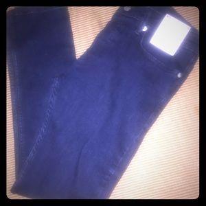 Men's brand new Topman jeans
